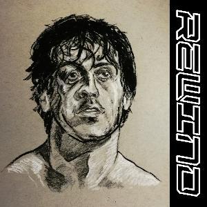 Rocky (1976) - Episode 9