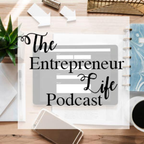 Ep 13: Taking a Rest, Millennials, and Target Market
