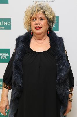 La tele con Monegal: María Jiménez y su tormentosa vida con Pepe Sancho