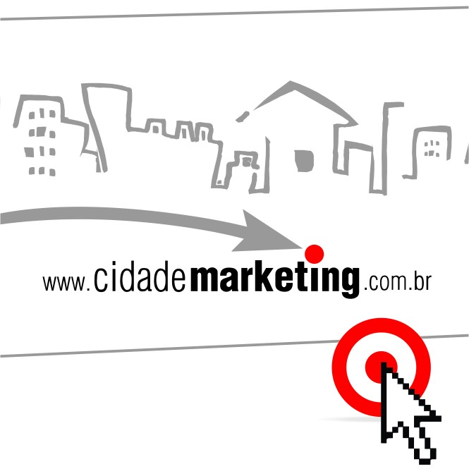 CidadeMarketing