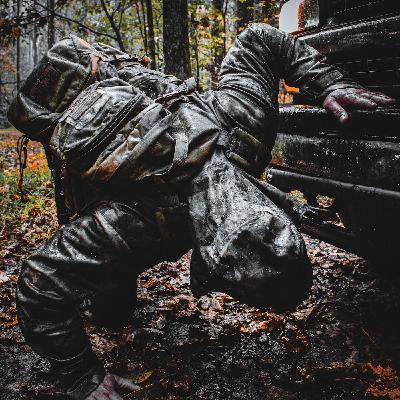 #47 Obtaining vs. Retaining Skills BIG Difference