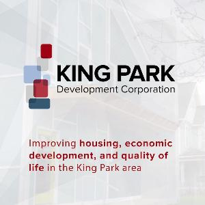 Episode 37: How the King Park Development Corporation and the Build Fund are Transforming Central Indiana