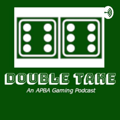 Episode 39 - Online Tournaments, Ideal Leagues, and the TGA Golf Tour