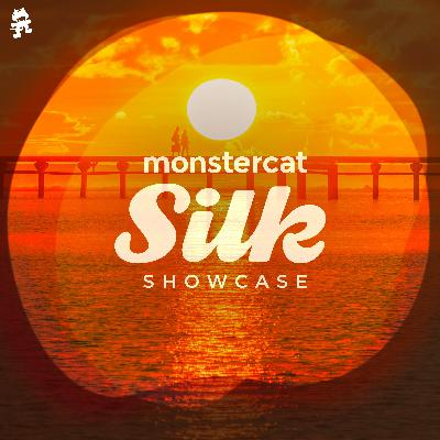 Monstercat Silk Showcase 597 (Hosted by Jayeson Andel)