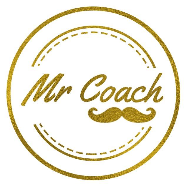 MrCoach | مسترکوچ