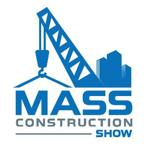 Mass Construction News