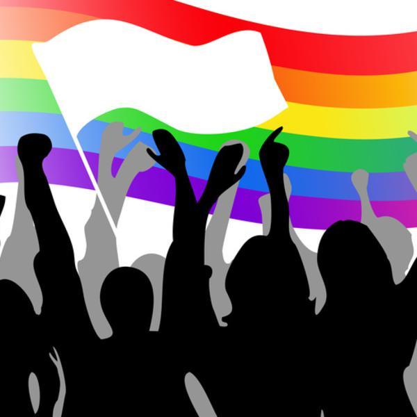 NEWS aus der LGBT+Welt | 17. August 2018