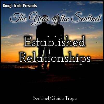 The Year of the Sentinel: Established Relationships