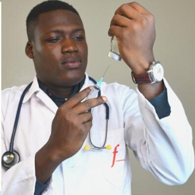 Les scientifiques Africains, bons derniers de la course aux vaccins