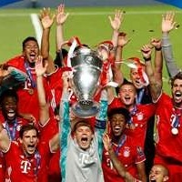 Bayern Munich vs PSG Champions League prediction, TV, team news, lineups, live stream, h2h results today