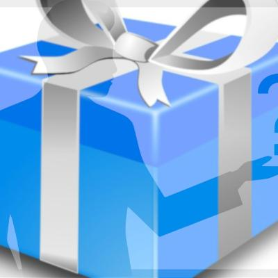 CLM E029 - The Free Gift?
