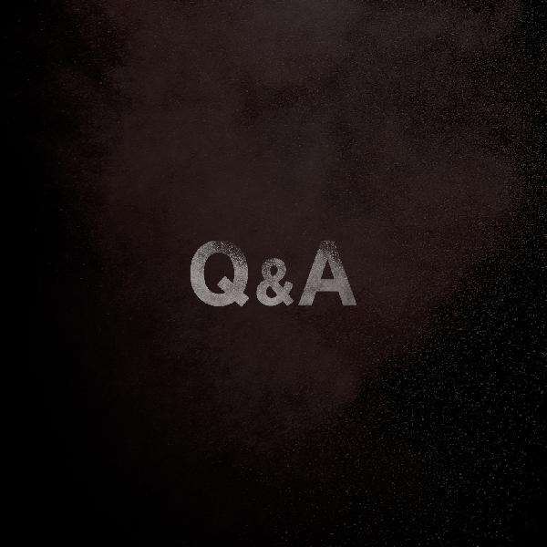 Q&A with Payne Lindsey 03.02.17