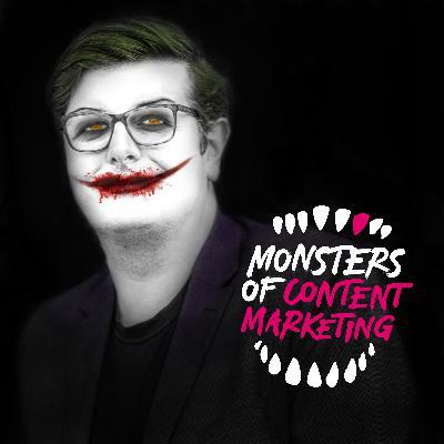 Nr. 9: Peter Wittkamp, sein humorvoller Content & der kreative Freier