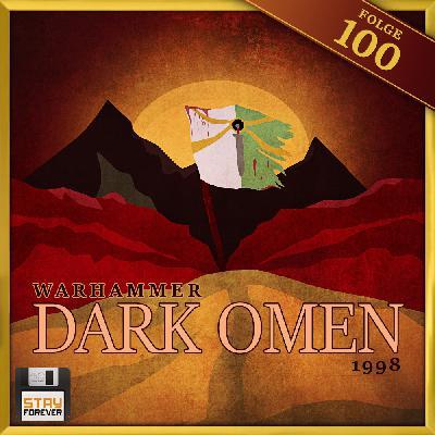Warhammer: Dark Omen (SF 100)