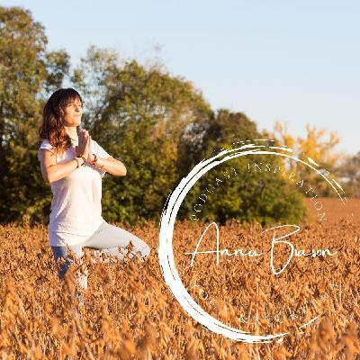 72. Chiacchierata sui Sutra, lo Yoga e l'Evoluzione individuale...