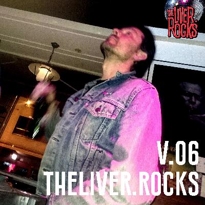 theliver.rocks 006 – rock gutters