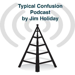 Typical Confusion PodCast88