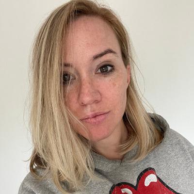 Beth Martinez Ceo/Founder of Danger Village