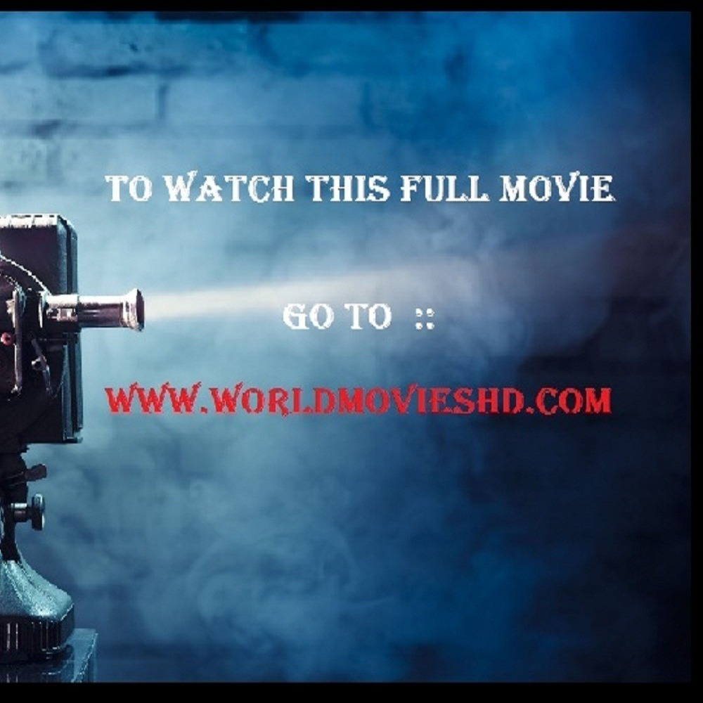 Podcast Extraction 2020 Full Movie Free Download Extraction 2020 Full Movie Free Download