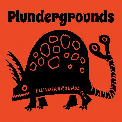 Plundergrounds Test
