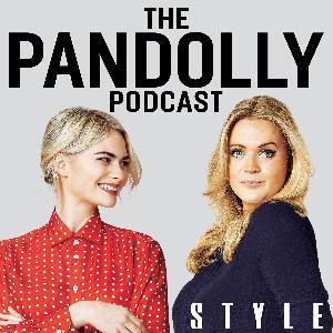 Where Pandora learns what a 'woke' celebrity is
