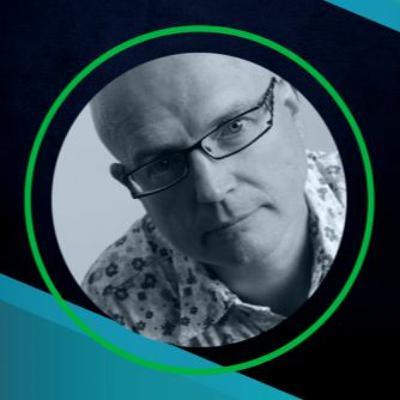 Developing a Strategic HR Vision with Jon Ingham