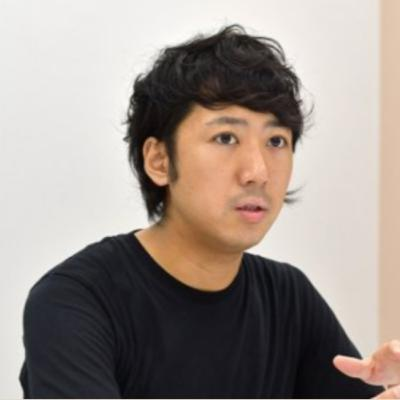 How Do you Decide to Invest in a Startup? Takuma Terakubo, CEO Uncovered Fund Explains