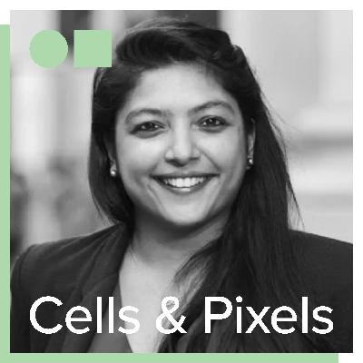 The perfect pitch with Aditi Maliwal, Partner – Upfront Ventures (Ex: Google)