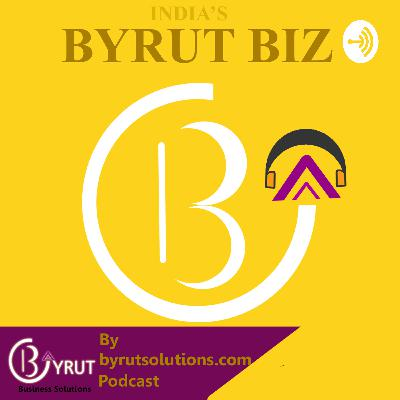 Study-from-Home | Student Special | Byrut Biz