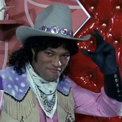 Podquisition 299: Monopoly Cowboy