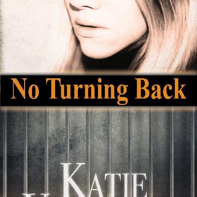 Special Guest Interview with Christian Romantic Suspense author Katie Vorreiter