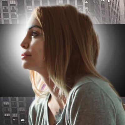Episode 121 Misconception (Feat. Elle Stanger)
