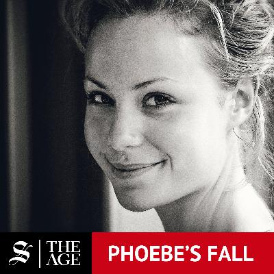 Phoebe's Fall - New Laws