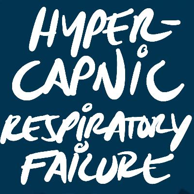 Hypercapnic Respiratory Failure: Quick Tricks for Ventilator Management (Journal Club-ish)