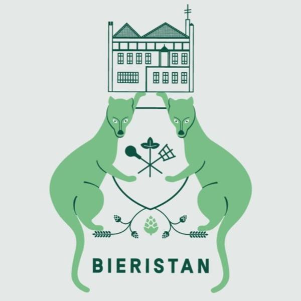 S01E04 - Le Bièristan (bar à bières locales)