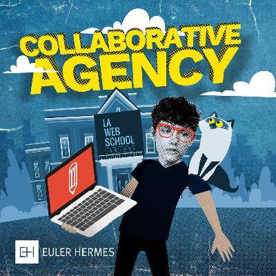 S3 E03 - Collaborative Agency
