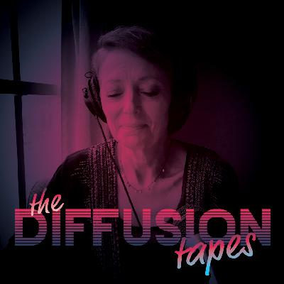 Tape no.2: Lori Vrba