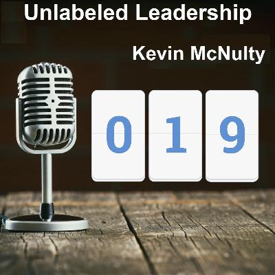 019: Kevin McNulty Listens to Culture