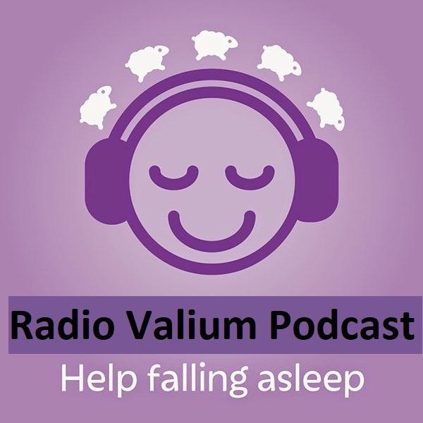 Radio Valium - رادیو والیوم