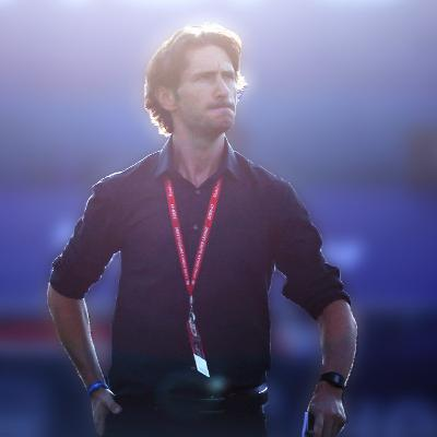 Gerard Nus on young Indian players, NorthEast United and shocking sacking