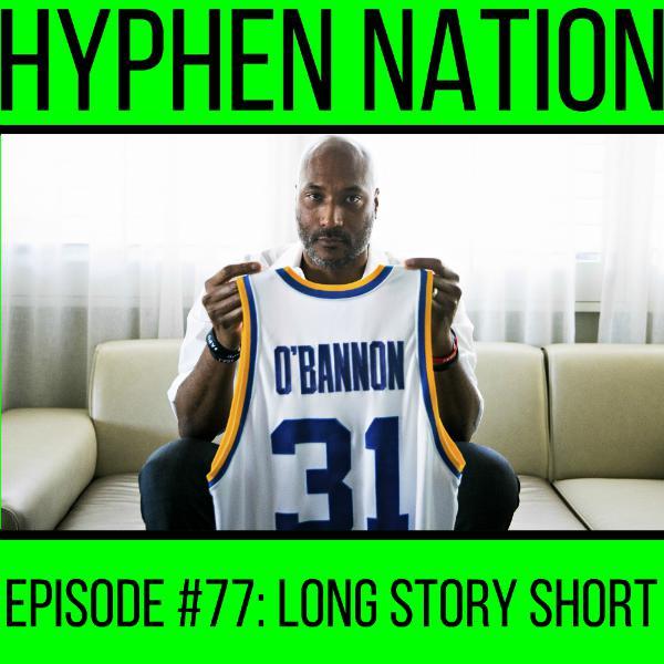 Episode #77: Long Story Short