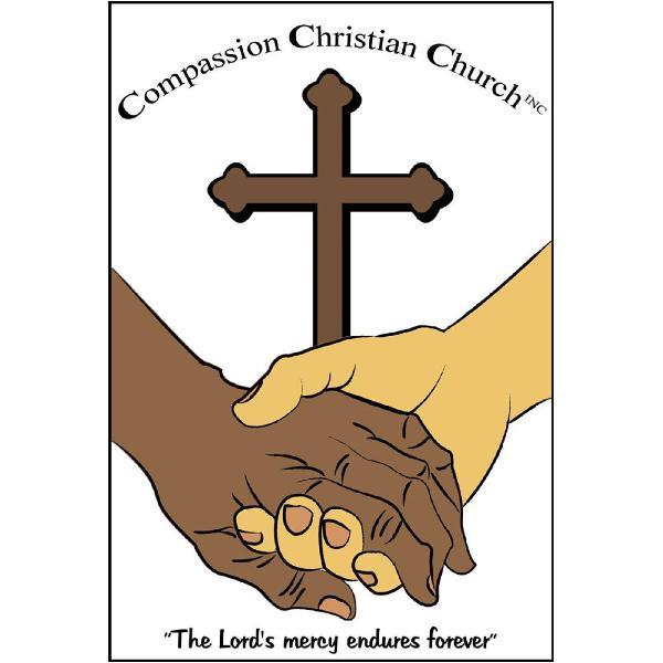 Compassion Christian Church Sinhala Service