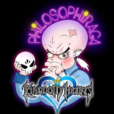 M1E4: The Unbearable Lightness of Keying (Kingdom Hearts and Meta-Ethics)