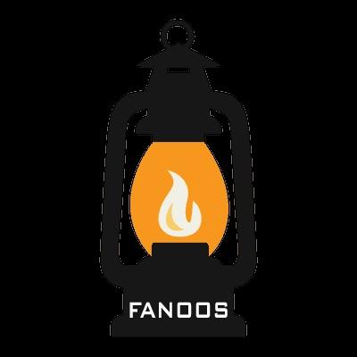 داستان شب وفانوس:fanoos