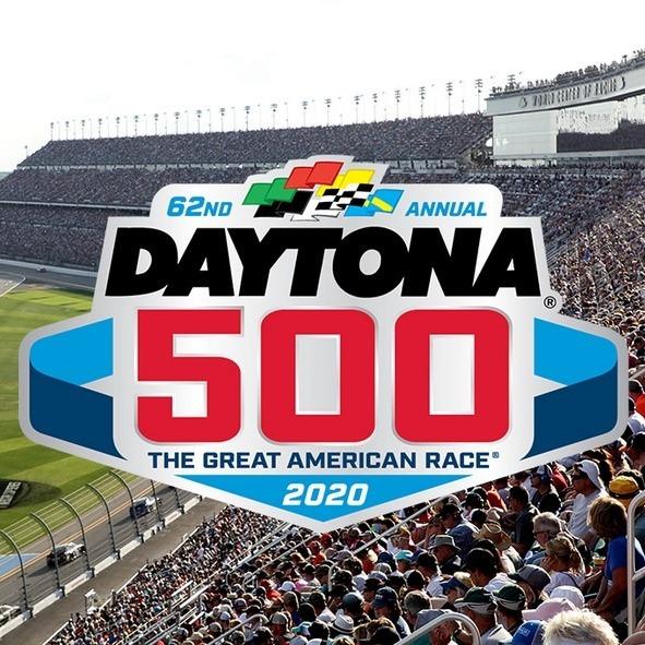 ==JOKER##How to watch Daytona 500 qualifying free