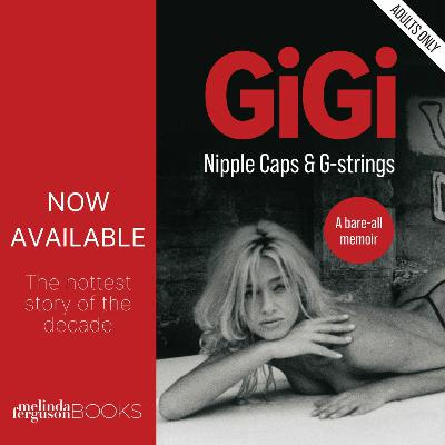 GiGi: Nipple Caps & G-strings