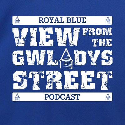 View from the Gwladys: Baffling team selection, Pickford omission & the Gomes concern
