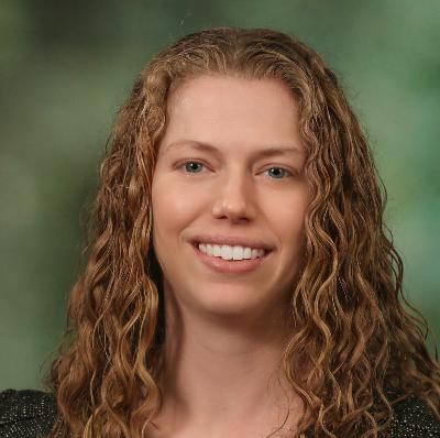 Katy Milkman, PhD: Using Behavior Change for Good