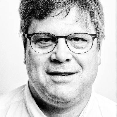 #8. Brad King, Field CTO