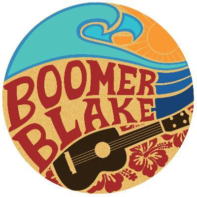 Boomer's Basement with Scott Kirby & Freddy Quistgard